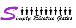 Simply Electric Gates Limited logo