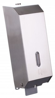 IFS884 Prestige Liquid Soap Dispenser