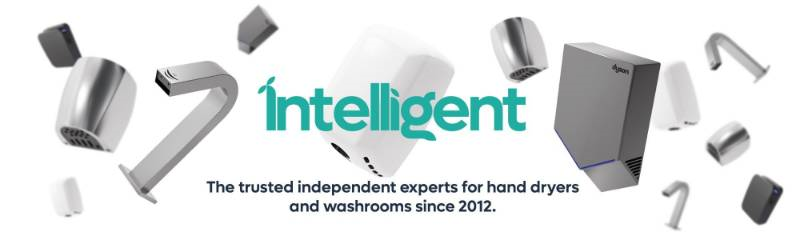 Company Image. Intelligent Facility Solutions