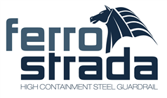 FerroStrada (UK) Limited logo